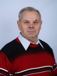 Гречко Володимир Степанович