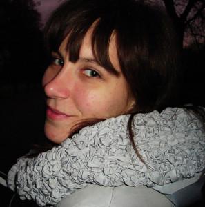 Зубарук Олеся Валеріївна