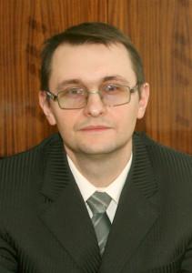 Номіровський Дмитро Анатолійович