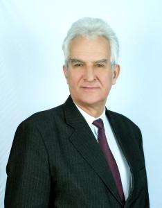 Савченко Леонід Миронович