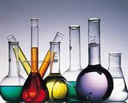 Всеукраїнська олімпіада з хімії
