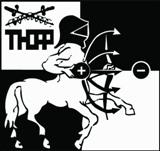 emblem2tuf