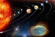 Олімпіада з астрономії