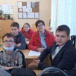 news_lyachka_1_2020